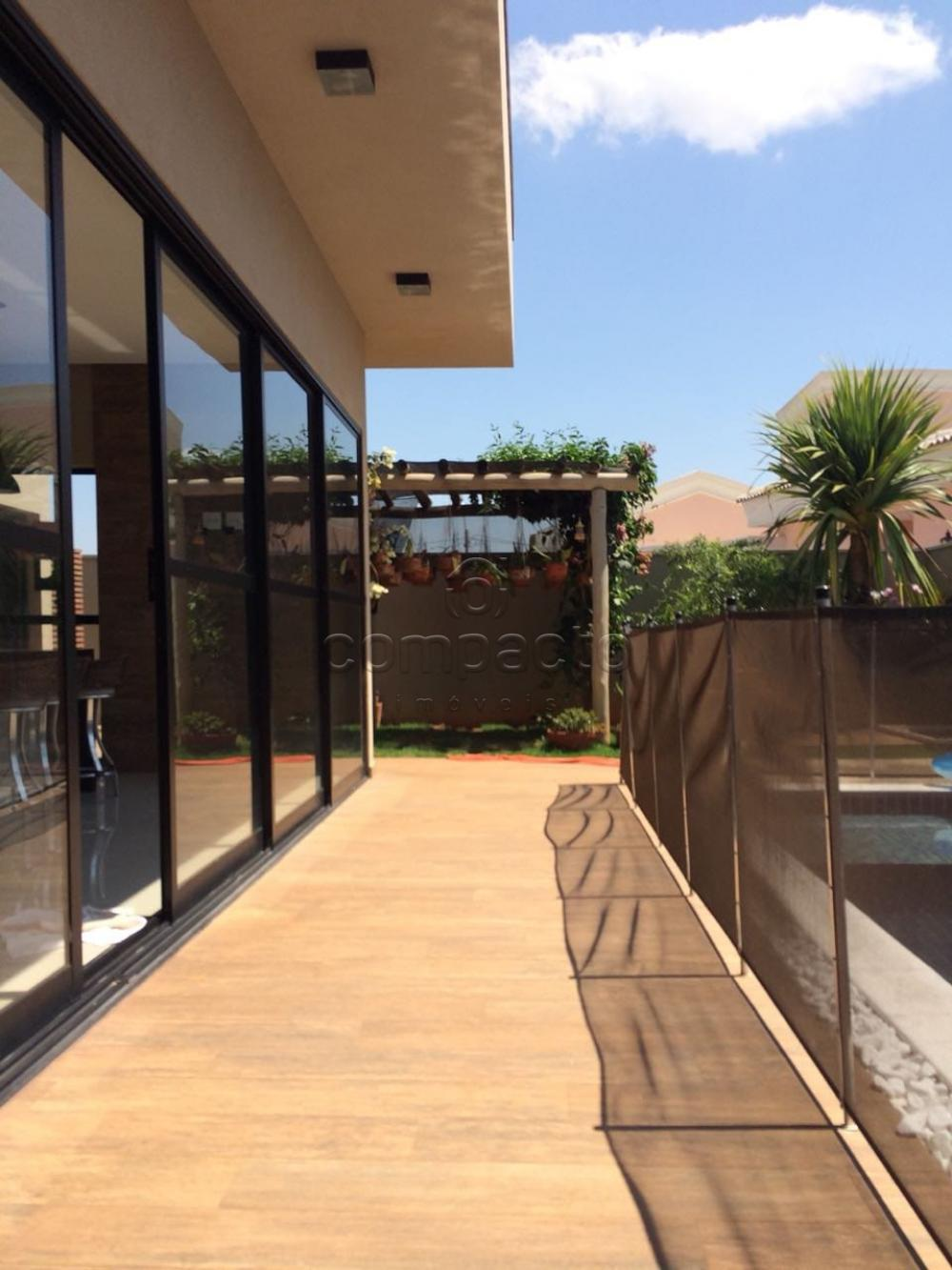 Comprar Casa / Condomínio em São José do Rio Preto apenas R$ 1.799.000,00 - Foto 21
