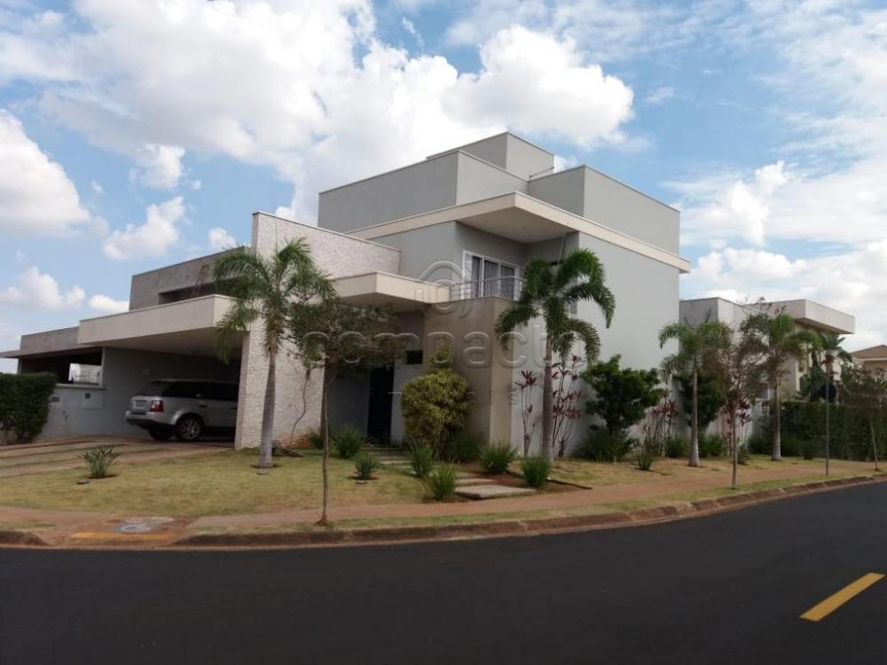 Comprar Casa / Condomínio em São José do Rio Preto apenas R$ 2.900.000,00 - Foto 1