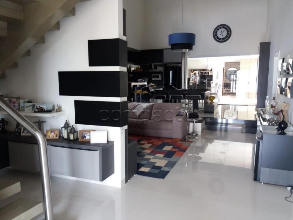 Comprar Casa / Condomínio em São José do Rio Preto apenas R$ 2.900.000,00 - Foto 2