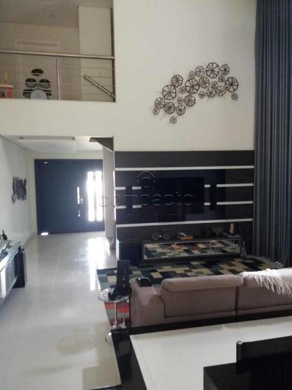 Comprar Casa / Condomínio em São José do Rio Preto apenas R$ 2.900.000,00 - Foto 3