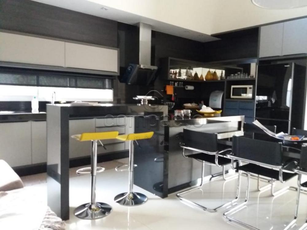Comprar Casa / Condomínio em São José do Rio Preto apenas R$ 2.900.000,00 - Foto 5
