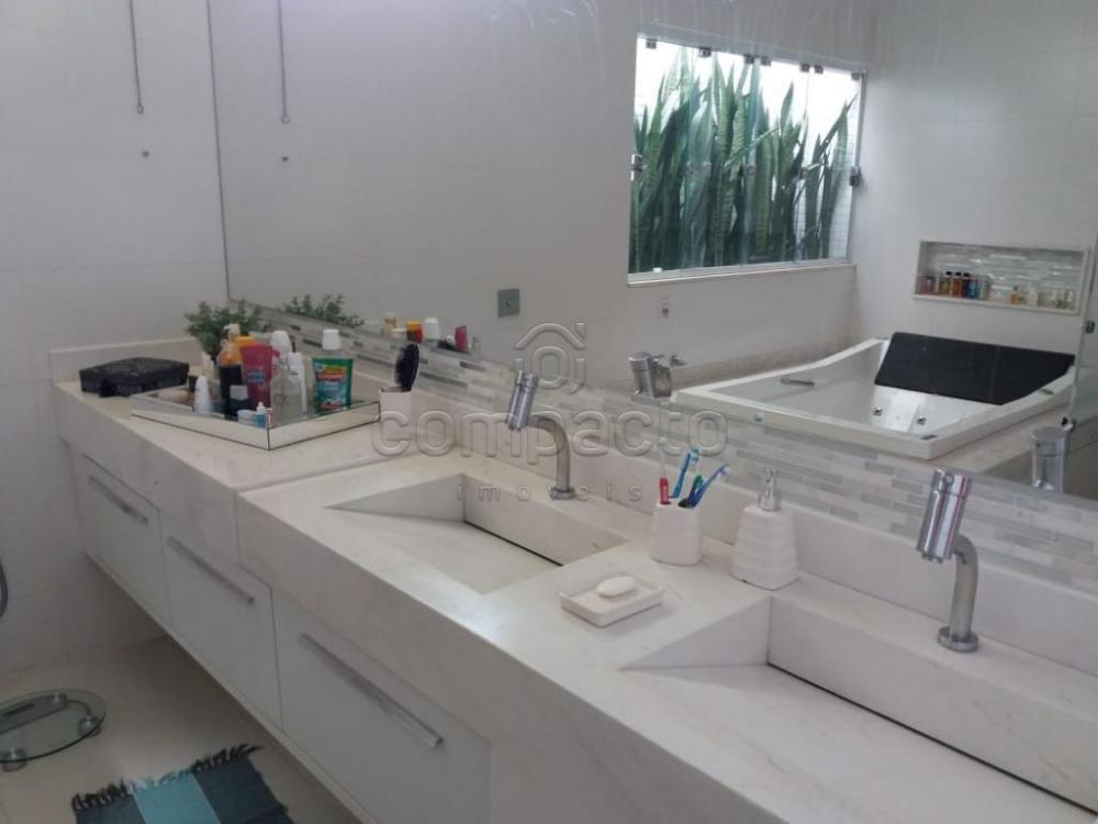 Comprar Casa / Condomínio em São José do Rio Preto apenas R$ 2.900.000,00 - Foto 11