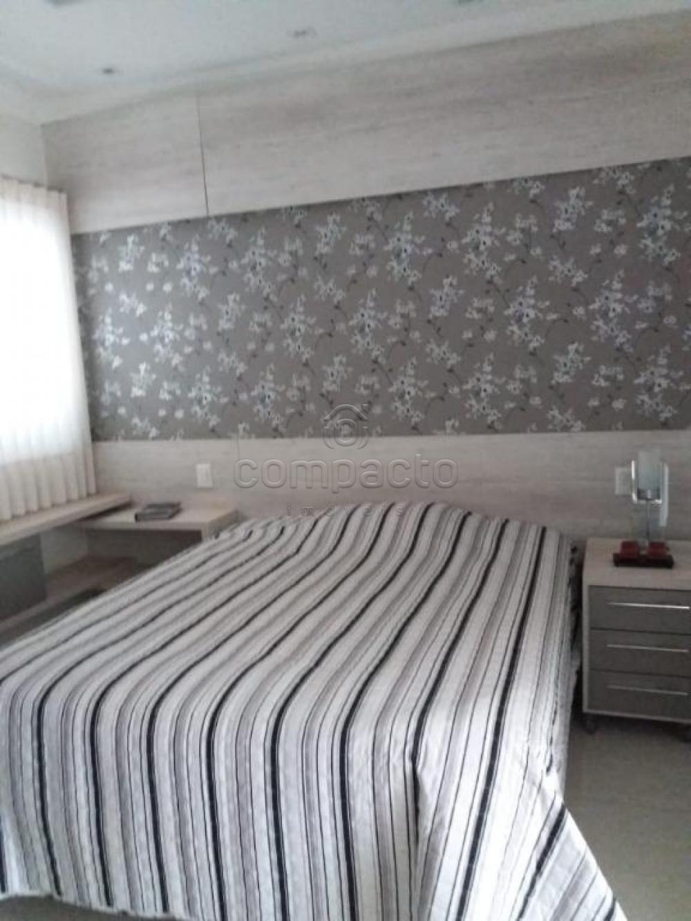 Comprar Casa / Condomínio em São José do Rio Preto apenas R$ 2.900.000,00 - Foto 9
