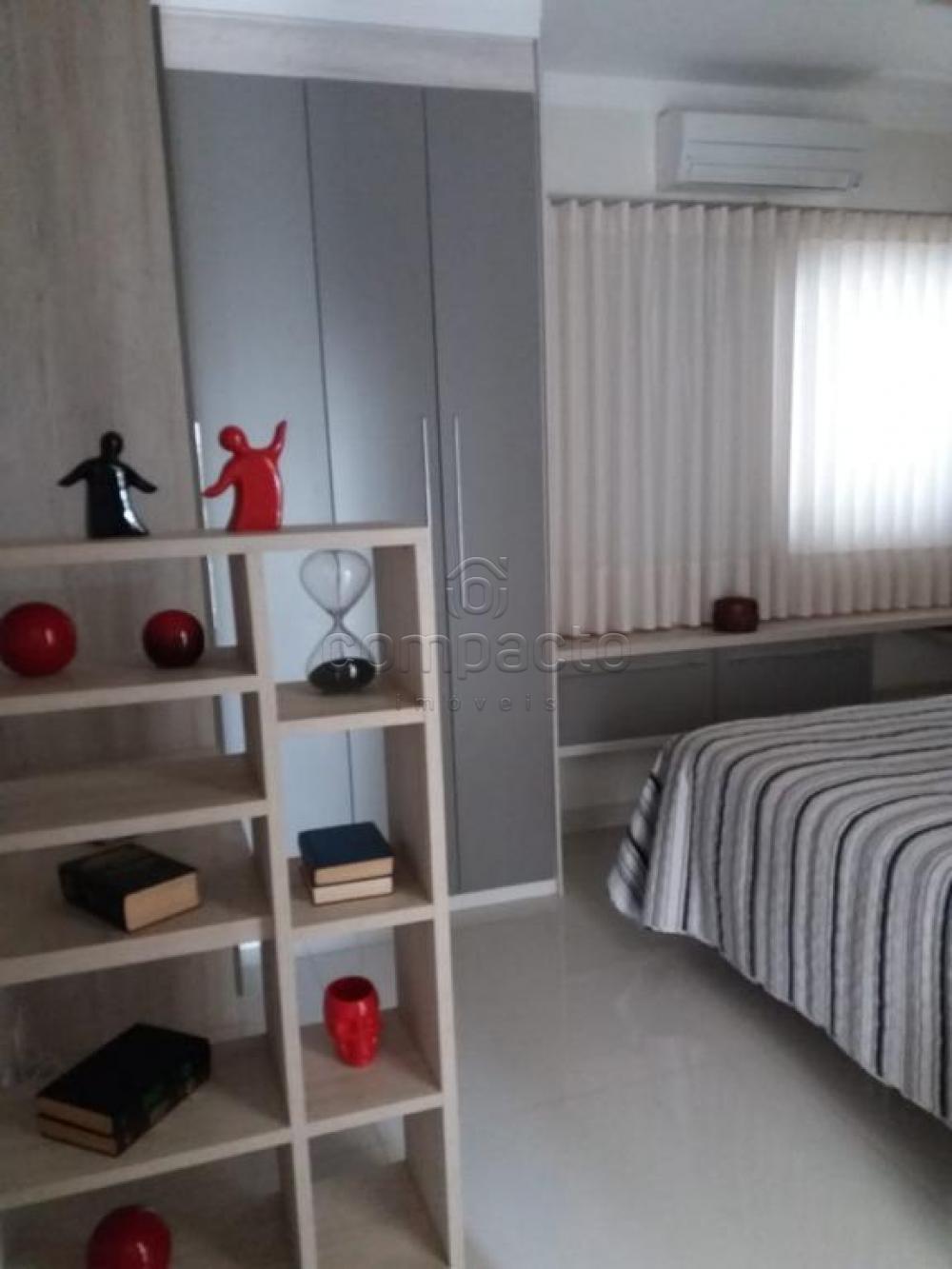 Comprar Casa / Condomínio em São José do Rio Preto apenas R$ 2.900.000,00 - Foto 10
