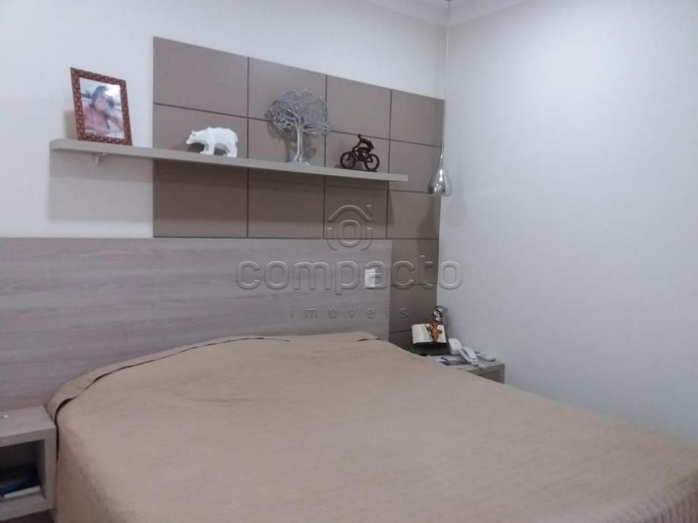 Comprar Casa / Condomínio em São José do Rio Preto apenas R$ 2.900.000,00 - Foto 15