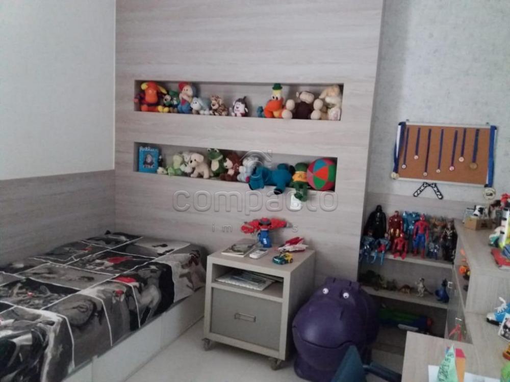 Comprar Casa / Condomínio em São José do Rio Preto apenas R$ 2.900.000,00 - Foto 17