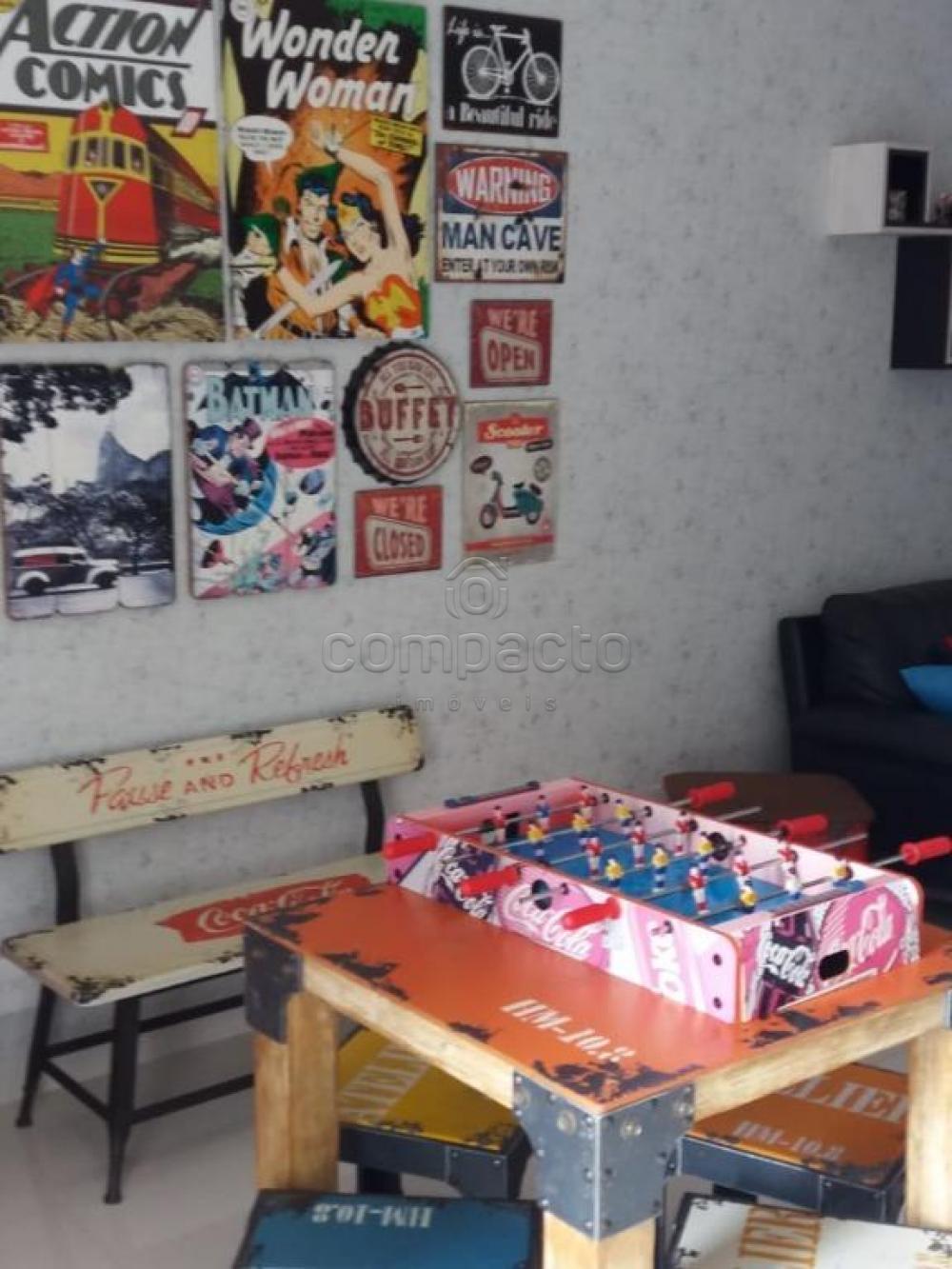 Comprar Casa / Condomínio em São José do Rio Preto apenas R$ 2.900.000,00 - Foto 18