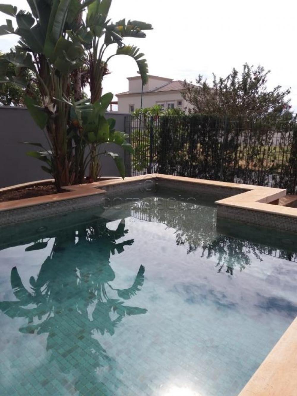 Comprar Casa / Condomínio em São José do Rio Preto apenas R$ 2.900.000,00 - Foto 21