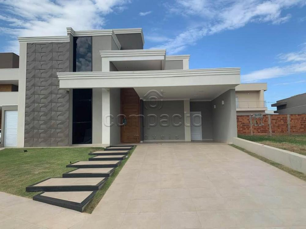 Comprar Casa / Condomínio em São José do Rio Preto apenas R$ 950.000,00 - Foto 2