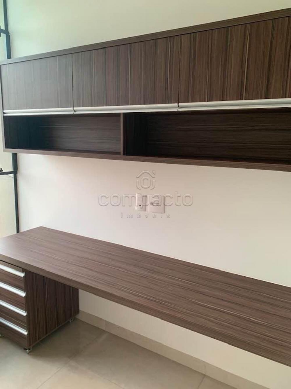 Comprar Casa / Condomínio em São José do Rio Preto apenas R$ 950.000,00 - Foto 7