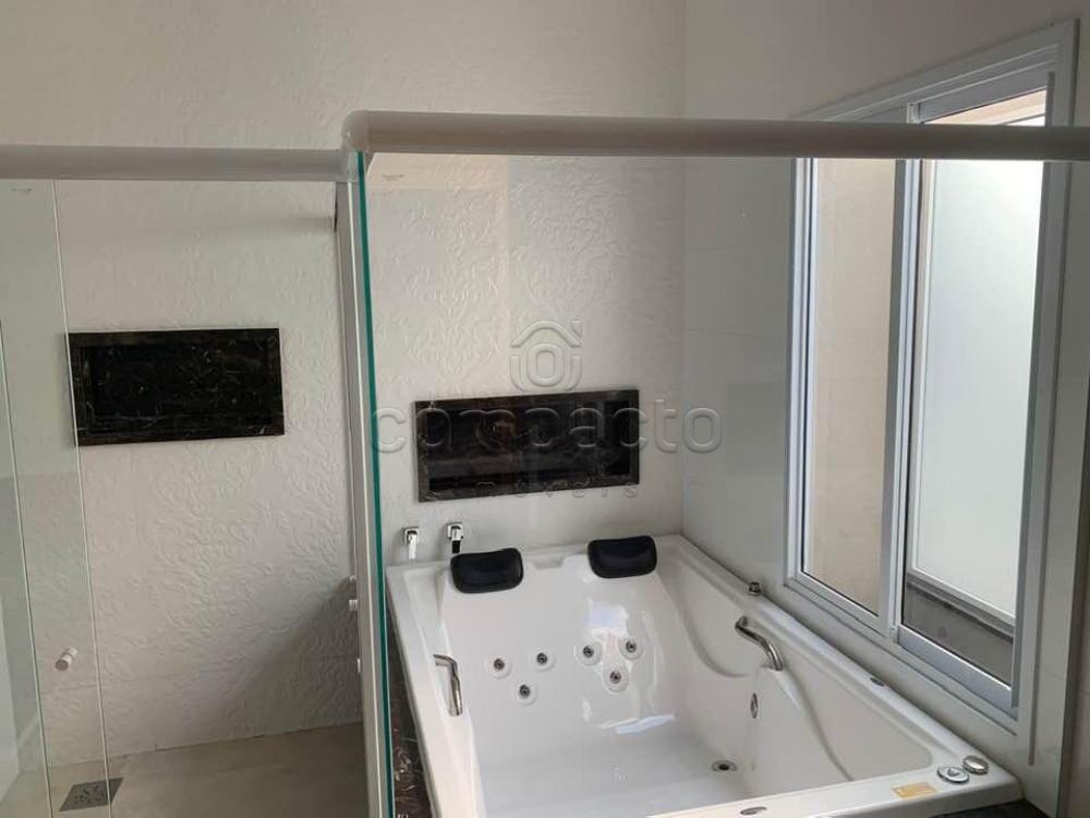 Comprar Casa / Condomínio em São José do Rio Preto apenas R$ 950.000,00 - Foto 13
