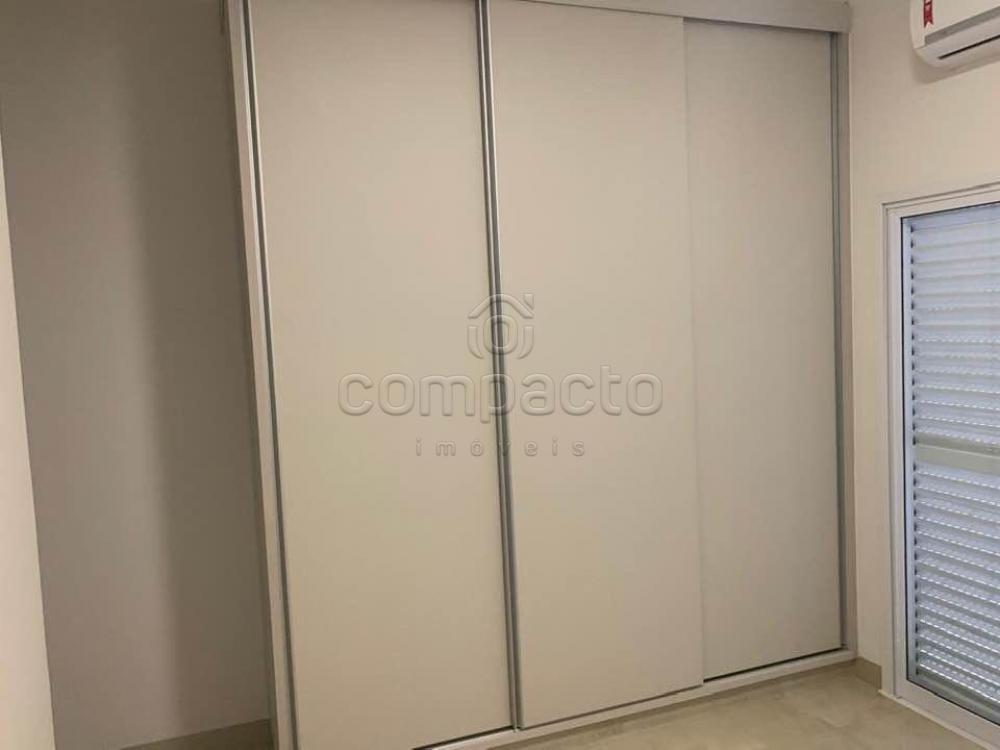 Comprar Casa / Condomínio em São José do Rio Preto apenas R$ 950.000,00 - Foto 15