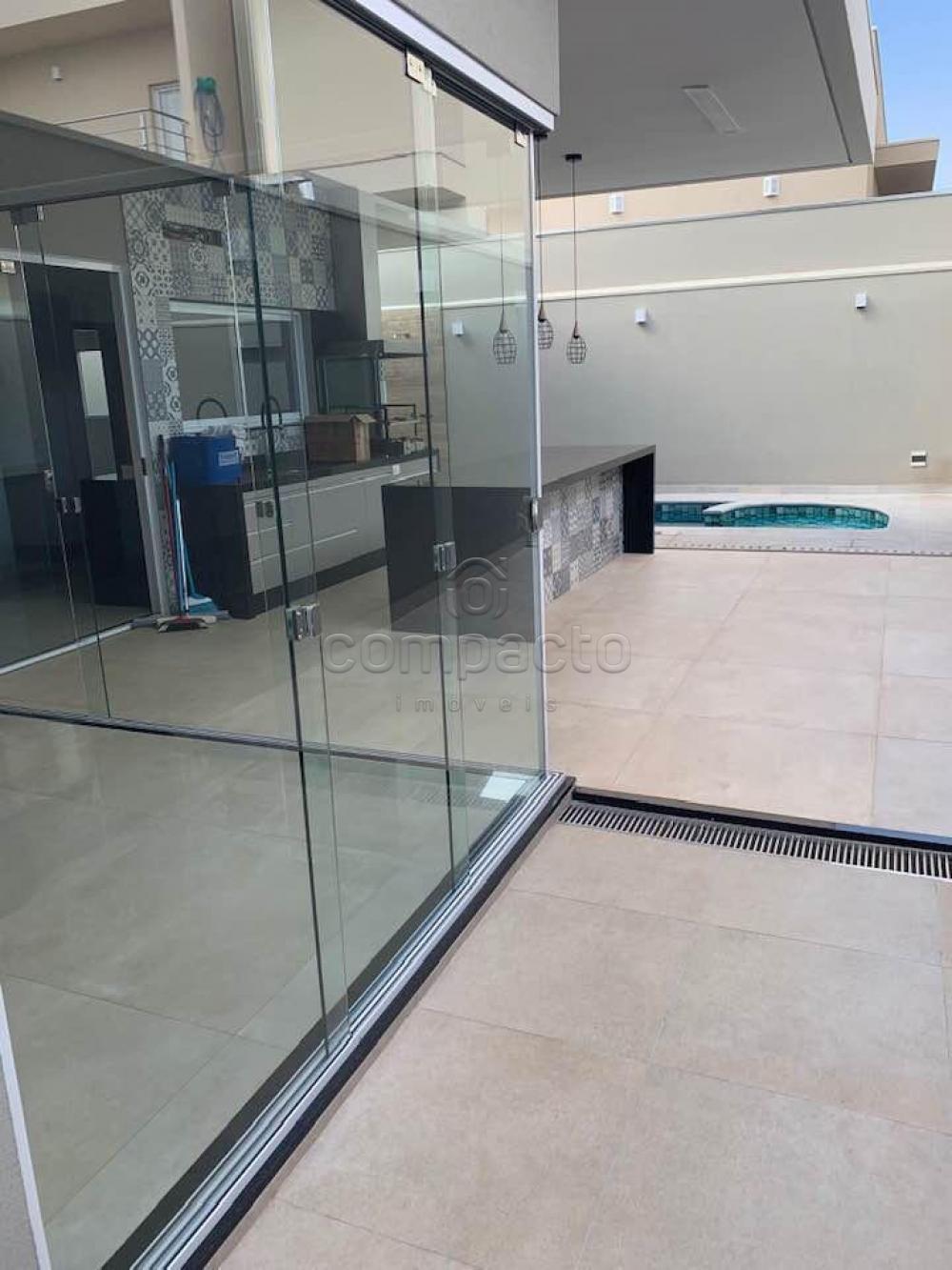 Comprar Casa / Condomínio em São José do Rio Preto apenas R$ 950.000,00 - Foto 26