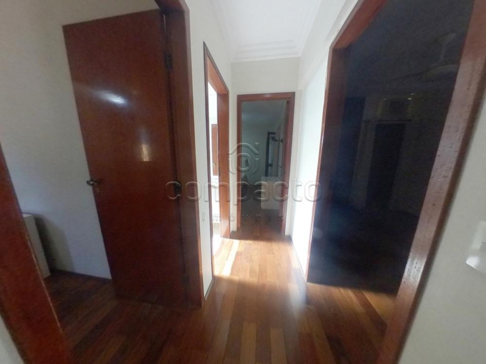 Comprar Apartamento / Padrão em São José do Rio Preto apenas R$ 350.000,00 - Foto 3