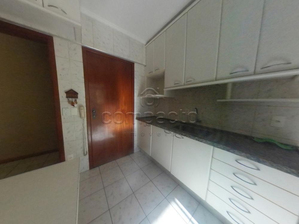 Comprar Apartamento / Padrão em São José do Rio Preto apenas R$ 350.000,00 - Foto 13