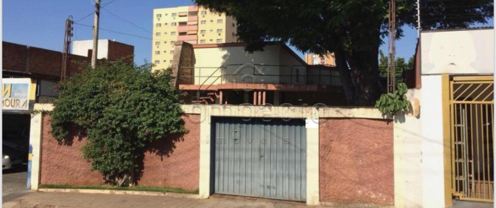 Comprar Comercial / Casa em São José do Rio Preto apenas R$ 900.000,00 - Foto 1