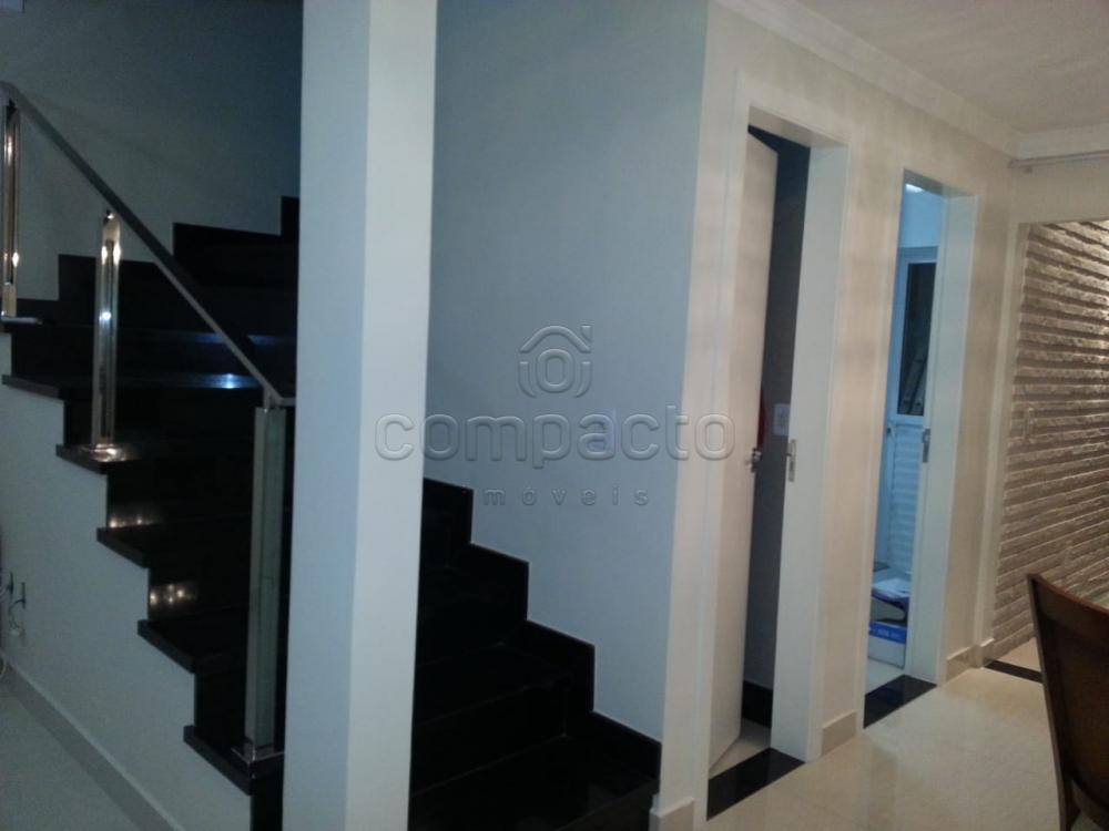 Comprar Casa / Condomínio em São José do Rio Preto apenas R$ 620.000,00 - Foto 3