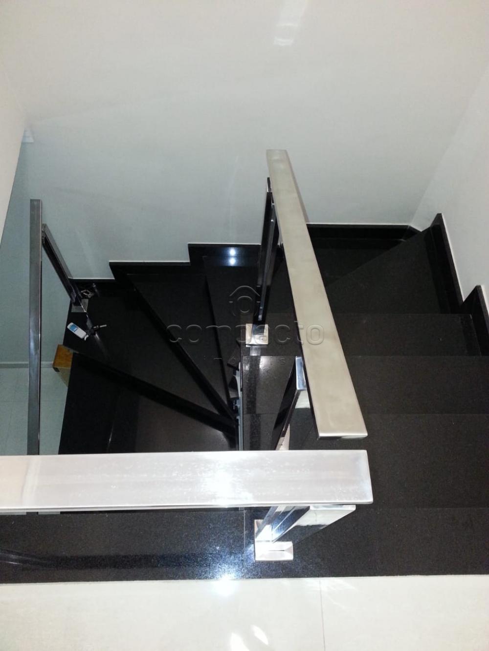 Comprar Casa / Condomínio em São José do Rio Preto apenas R$ 620.000,00 - Foto 5