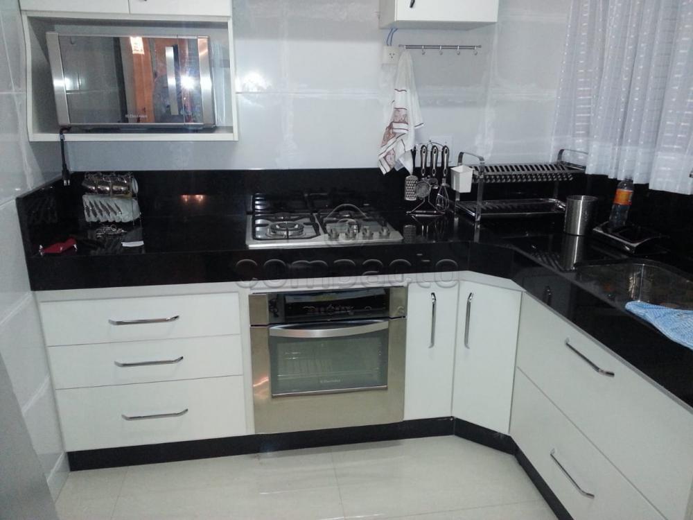 Comprar Casa / Condomínio em São José do Rio Preto apenas R$ 620.000,00 - Foto 7