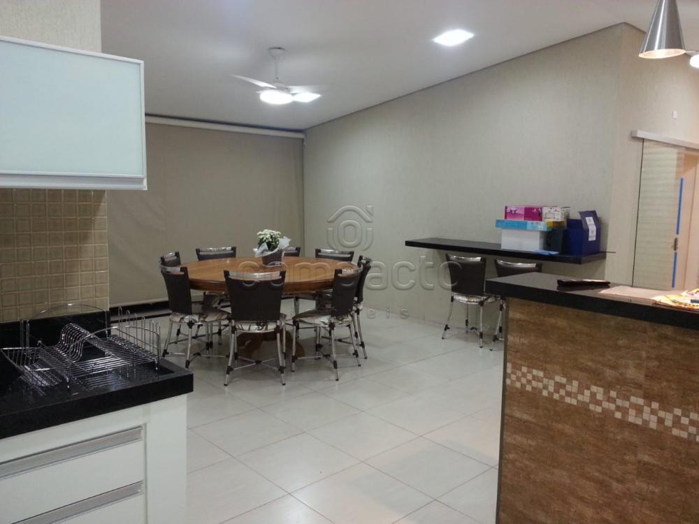 Comprar Casa / Condomínio em São José do Rio Preto apenas R$ 620.000,00 - Foto 9