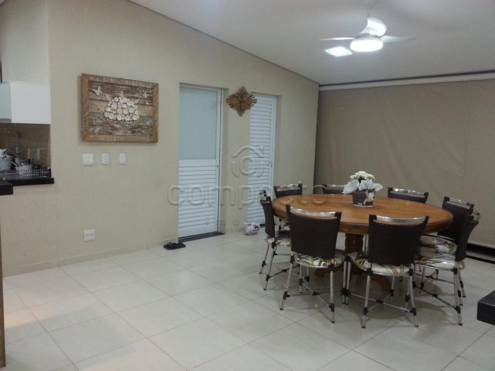 Comprar Casa / Condomínio em São José do Rio Preto apenas R$ 620.000,00 - Foto 10