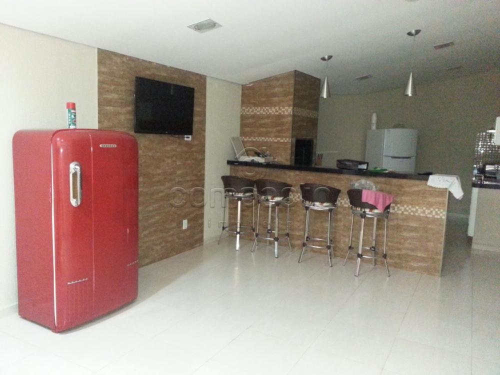 Comprar Casa / Condomínio em São José do Rio Preto apenas R$ 620.000,00 - Foto 11
