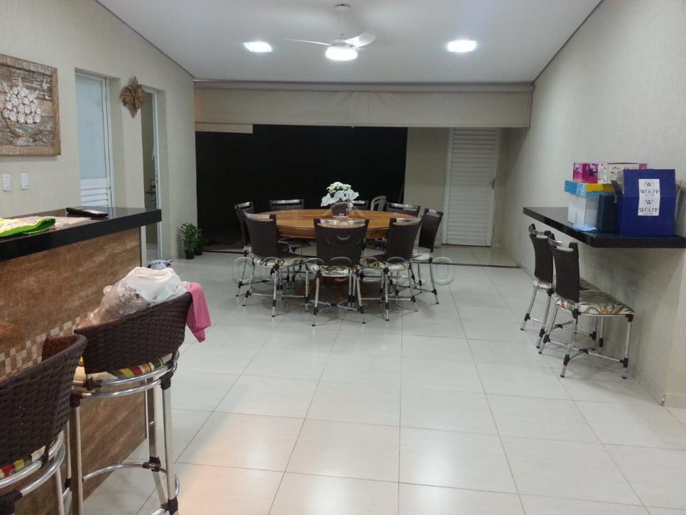 Comprar Casa / Condomínio em São José do Rio Preto apenas R$ 620.000,00 - Foto 13