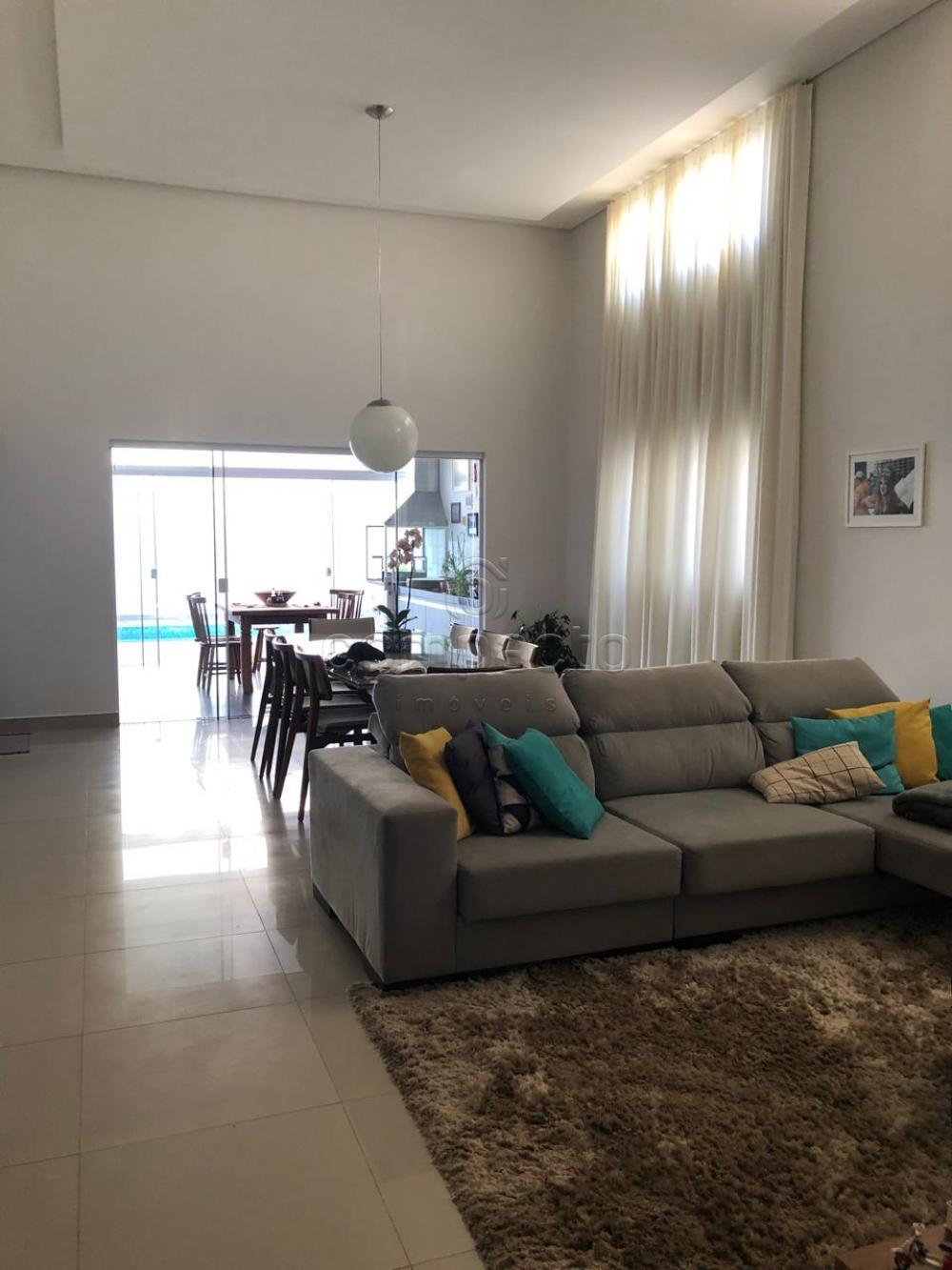 Comprar Casa / Condomínio em Bauru apenas R$ 850.000,00 - Foto 1