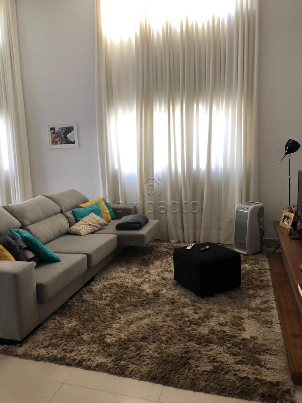 Comprar Casa / Condomínio em Bauru apenas R$ 850.000,00 - Foto 2