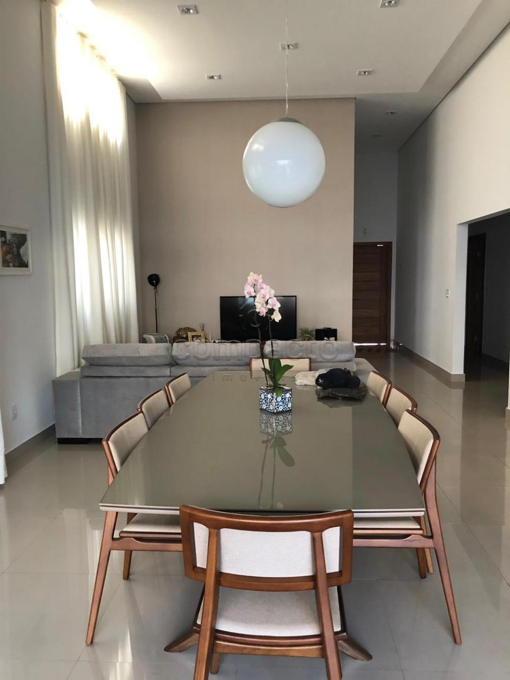 Comprar Casa / Condomínio em Bauru apenas R$ 850.000,00 - Foto 3