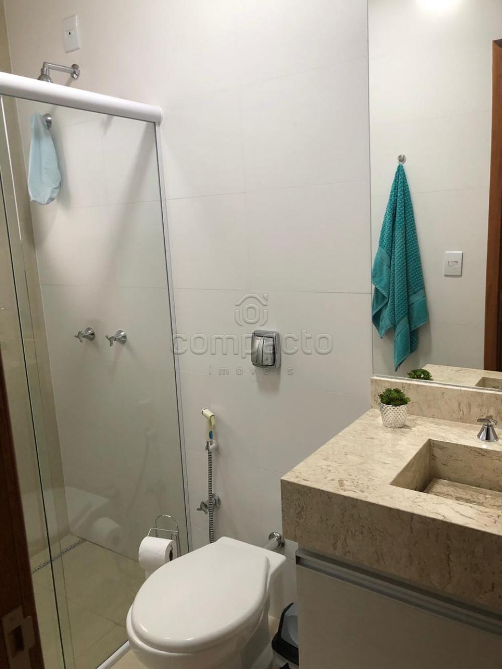 Comprar Casa / Condomínio em Bauru apenas R$ 850.000,00 - Foto 7