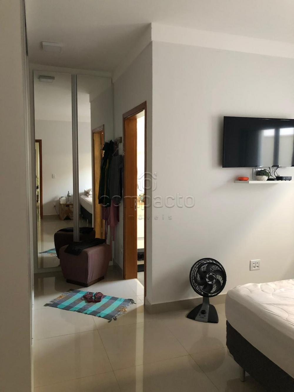 Comprar Casa / Condomínio em Bauru apenas R$ 850.000,00 - Foto 10