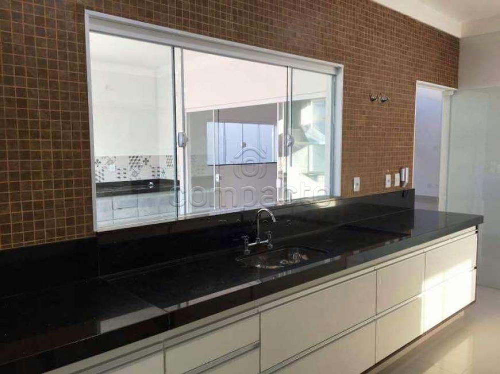 Comprar Casa / Condomínio em Bauru apenas R$ 850.000,00 - Foto 15