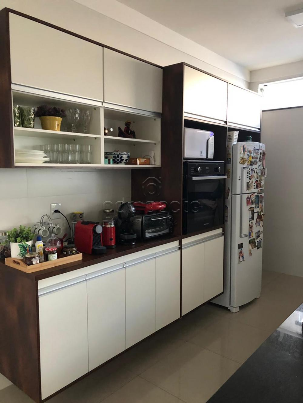 Comprar Casa / Condomínio em Bauru apenas R$ 850.000,00 - Foto 17