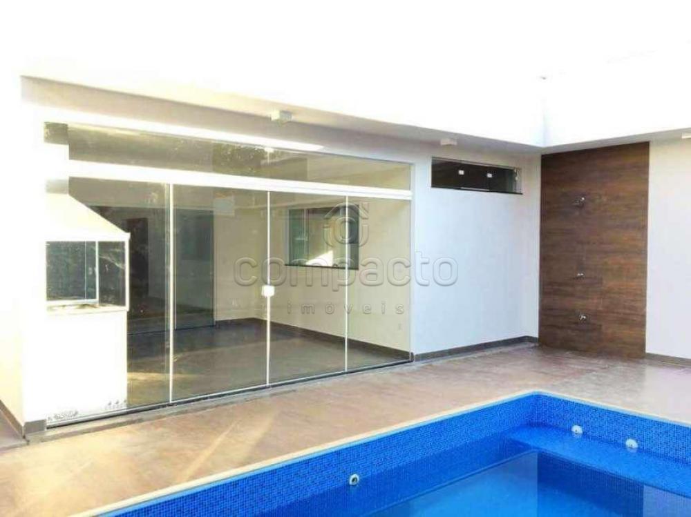 Comprar Casa / Condomínio em Bauru apenas R$ 850.000,00 - Foto 25