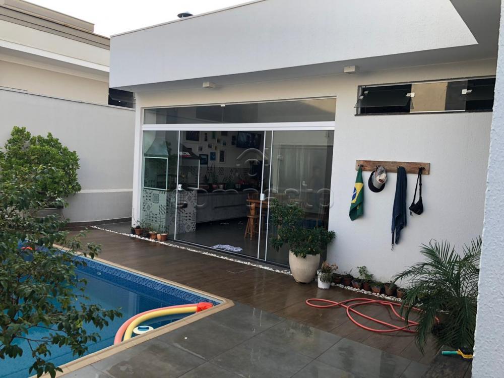 Comprar Casa / Condomínio em Bauru apenas R$ 850.000,00 - Foto 26