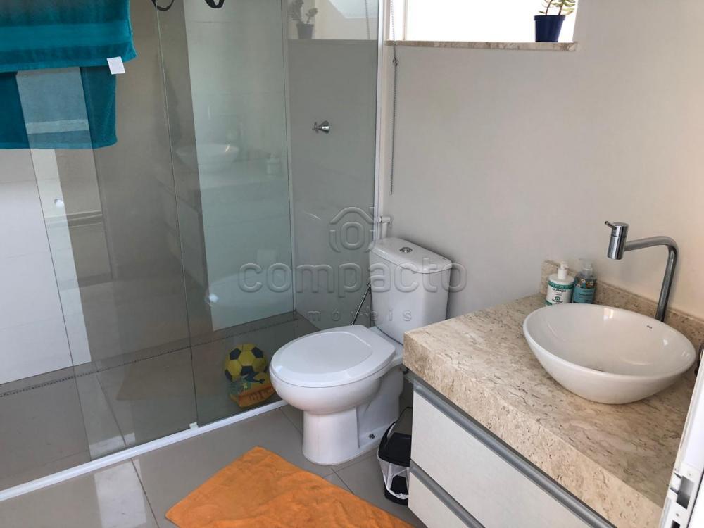 Comprar Casa / Condomínio em Bauru apenas R$ 850.000,00 - Foto 27