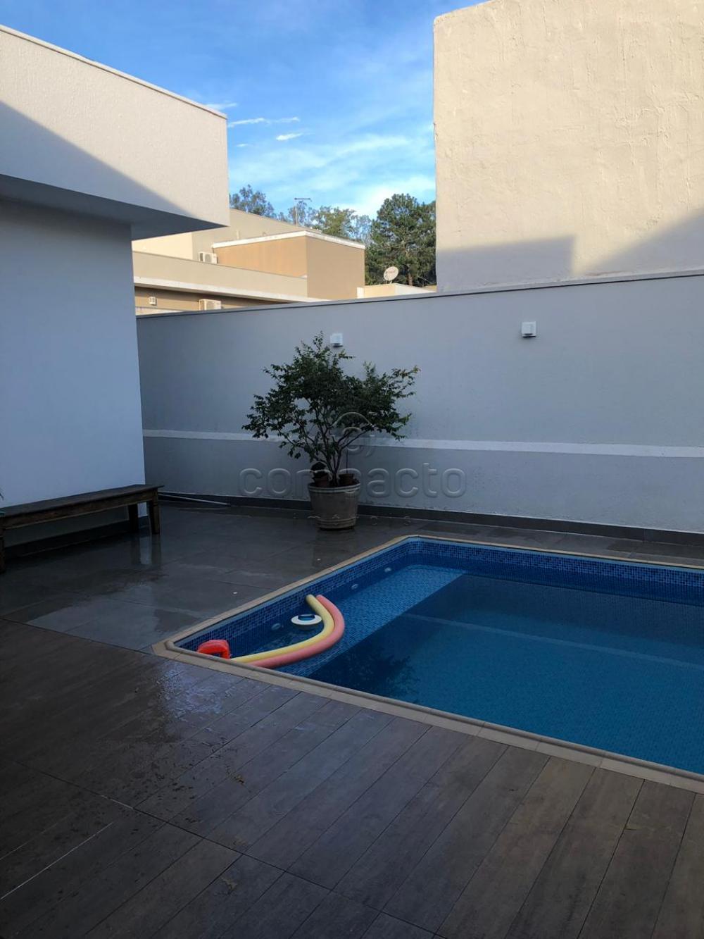 Comprar Casa / Condomínio em Bauru apenas R$ 850.000,00 - Foto 29