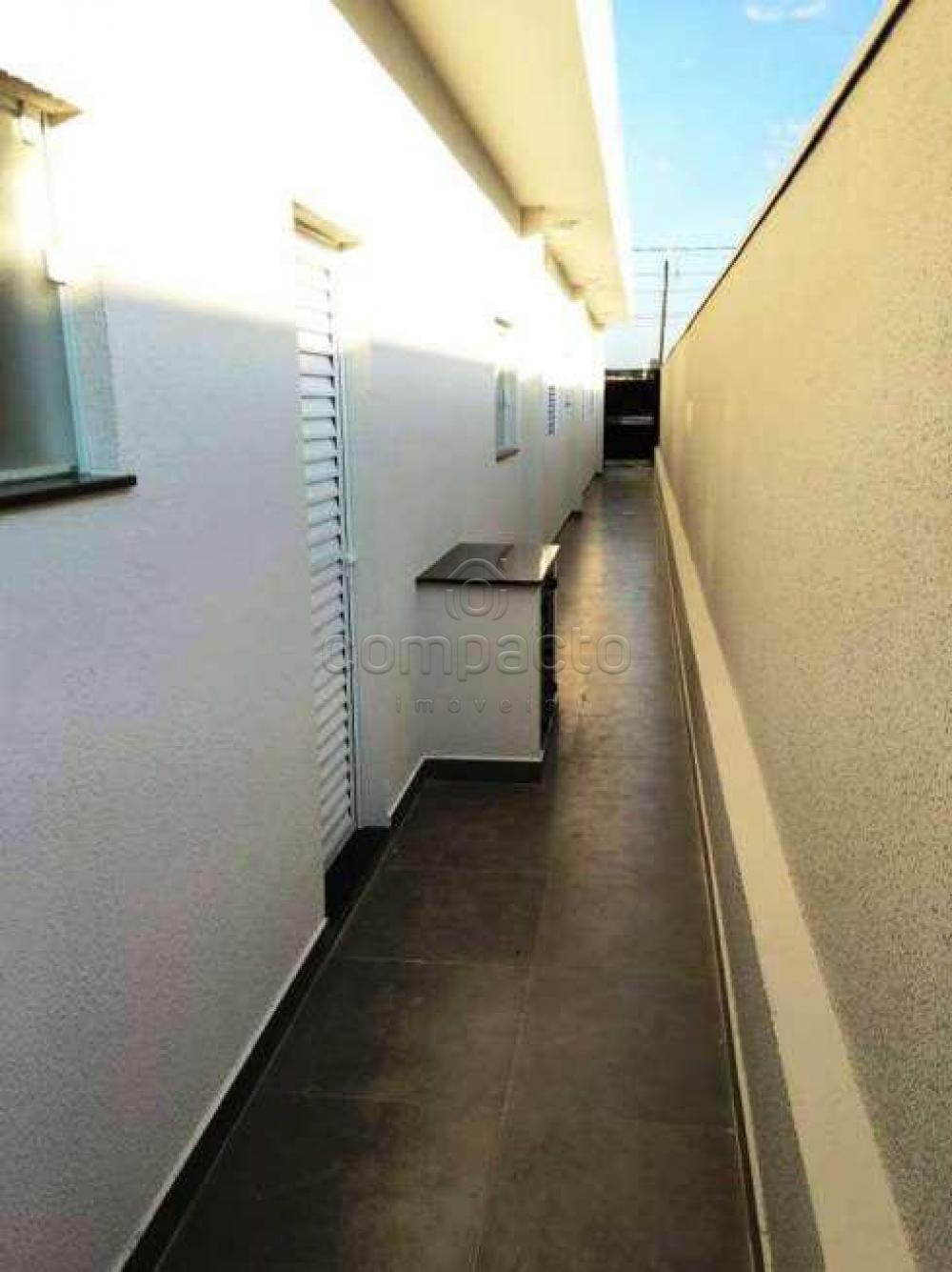 Comprar Casa / Condomínio em Bauru apenas R$ 850.000,00 - Foto 32