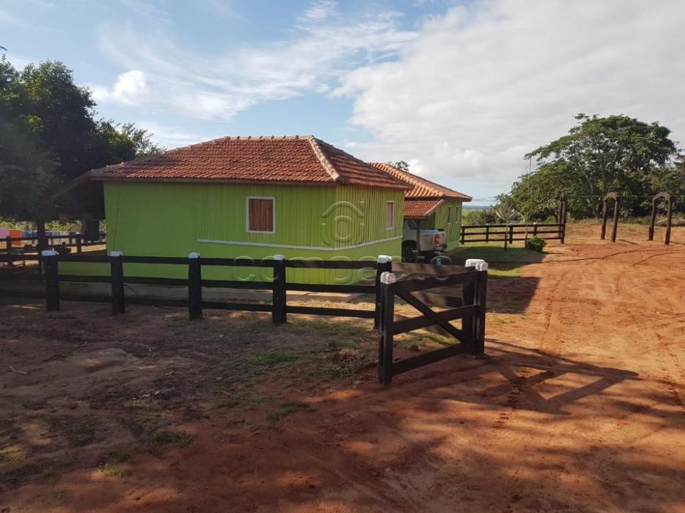 Comprar Rural / Fazenda em Cassilândia apenas R$ 7.500.000,00 - Foto 6
