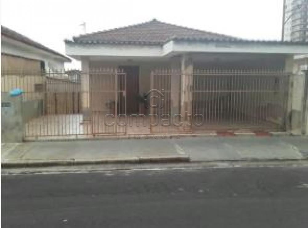 Comprar Casa / Padrão em Catanduva apenas R$ 330.000,00 - Foto 1