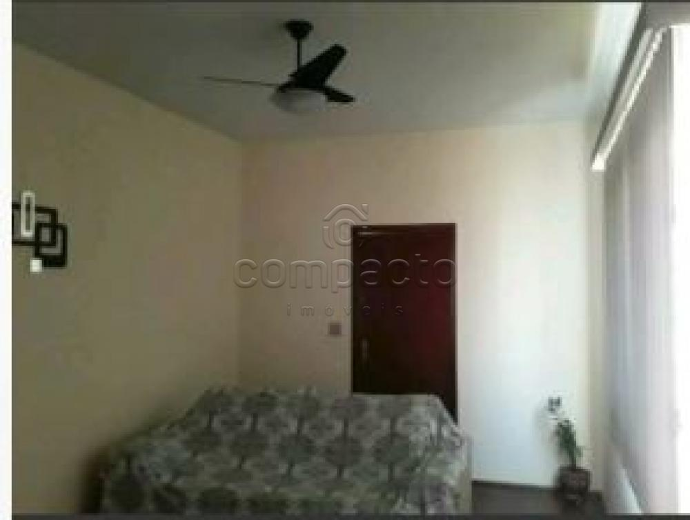 Comprar Casa / Padrão em Catanduva apenas R$ 330.000,00 - Foto 2