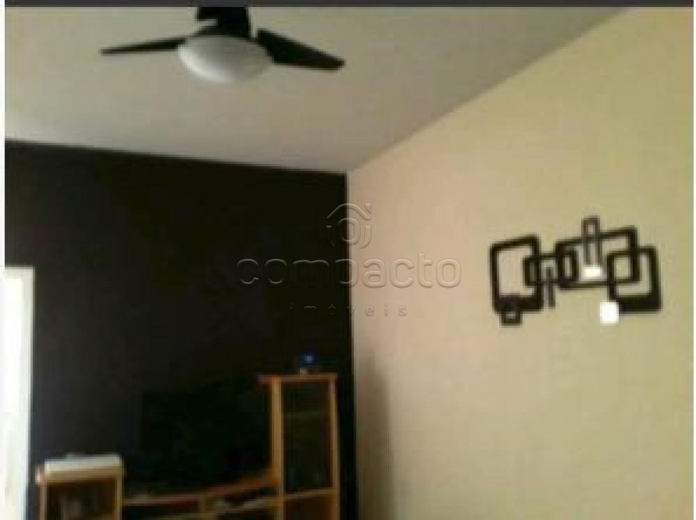 Comprar Casa / Padrão em Catanduva apenas R$ 330.000,00 - Foto 3