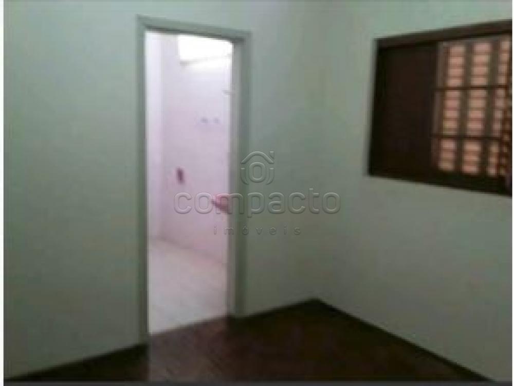 Comprar Casa / Padrão em Catanduva apenas R$ 330.000,00 - Foto 4