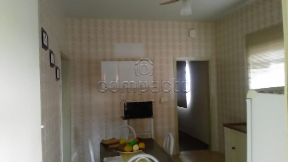 Comprar Casa / Padrão em Catanduva apenas R$ 330.000,00 - Foto 8