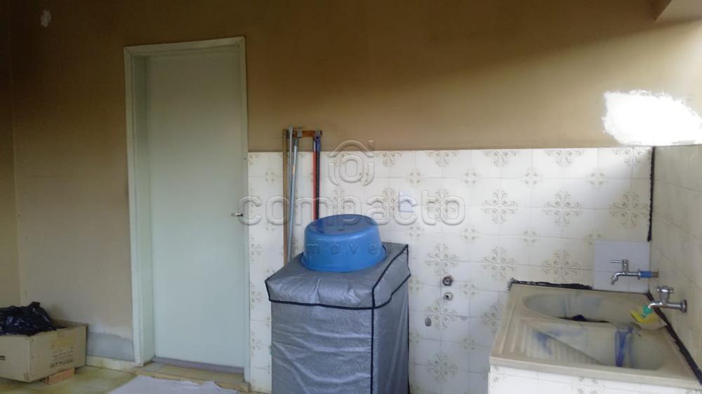 Comprar Casa / Padrão em Catanduva apenas R$ 330.000,00 - Foto 11