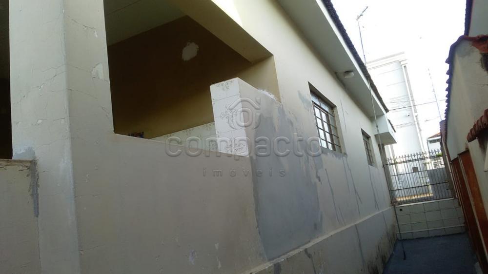 Comprar Casa / Padrão em Catanduva apenas R$ 330.000,00 - Foto 12