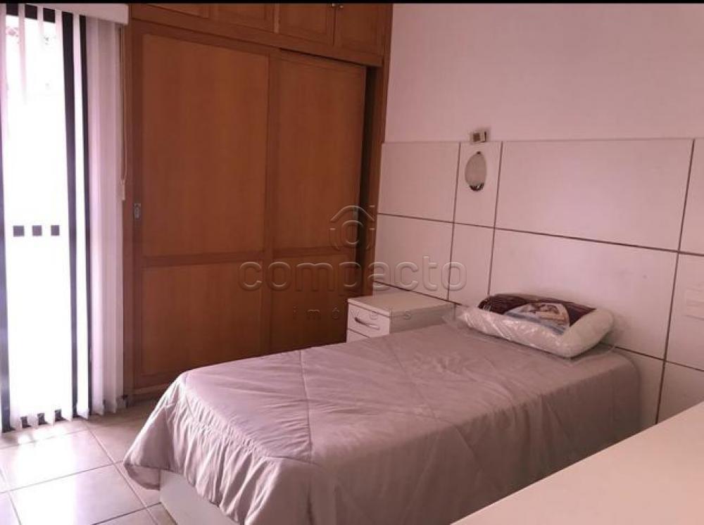 Alugar Apartamento / Padrão em São José do Rio Preto apenas R$ 1.390,00 - Foto 6