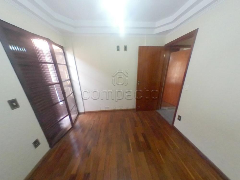 Sao Jose do Rio Preto Apartamento Venda R$350.000,00 Condominio R$180,00 4 Dormitorios 2 Suites Area construida 165.00m2