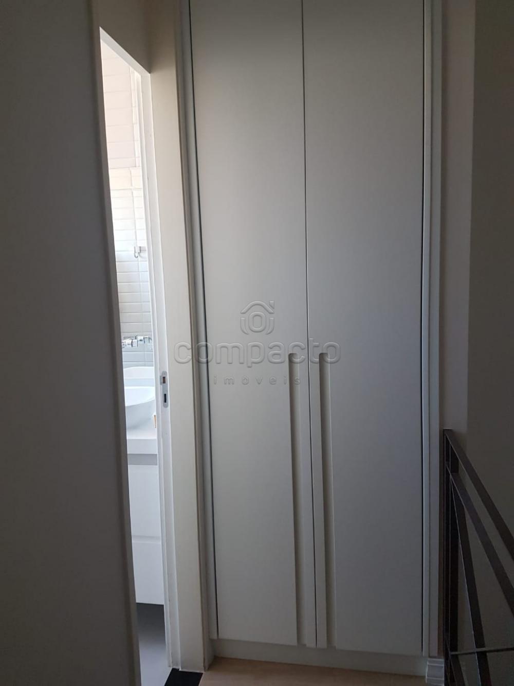 Comprar Casa / Condomínio em São José do Rio Preto apenas R$ 480.000,00 - Foto 3
